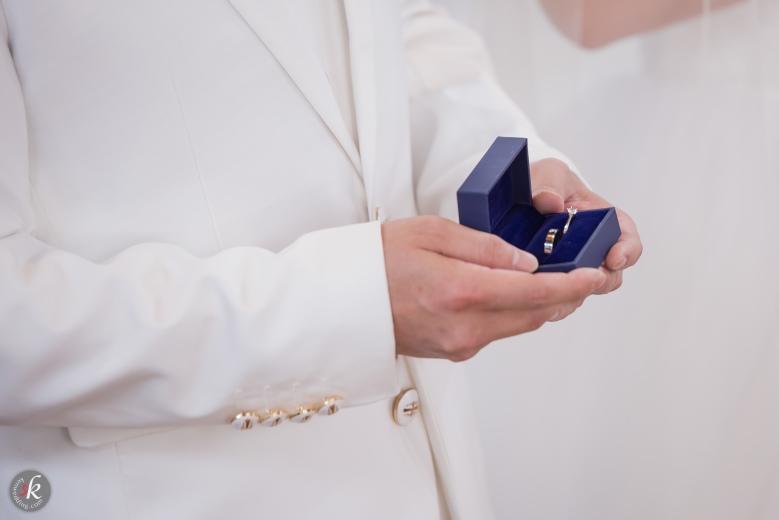 0430婚禮紀錄-375
