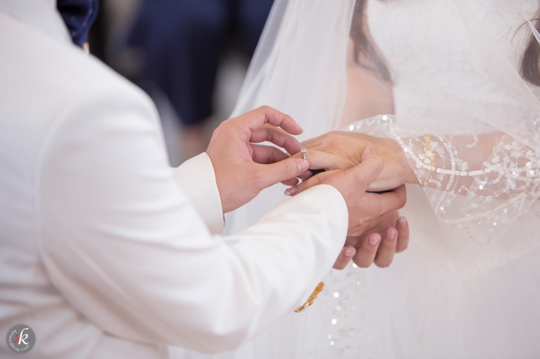 0430婚禮紀錄-381