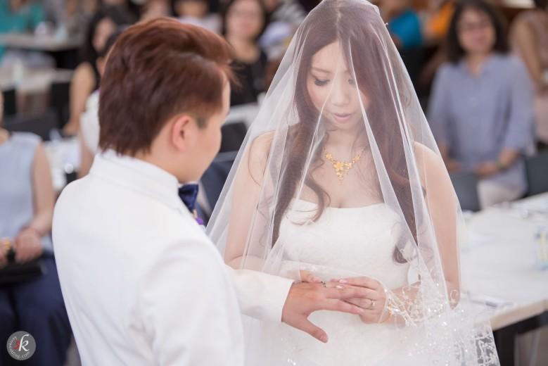 0430婚禮紀錄-390