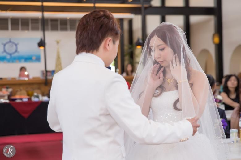 0430婚禮紀錄-397