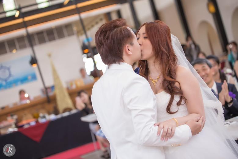 0430婚禮紀錄-402