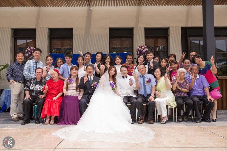 0430婚禮紀錄-412