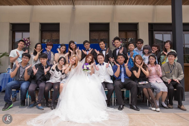 0430婚禮紀錄-418