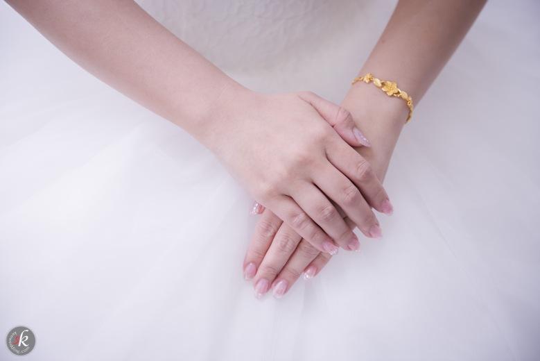 0430婚禮紀錄-93