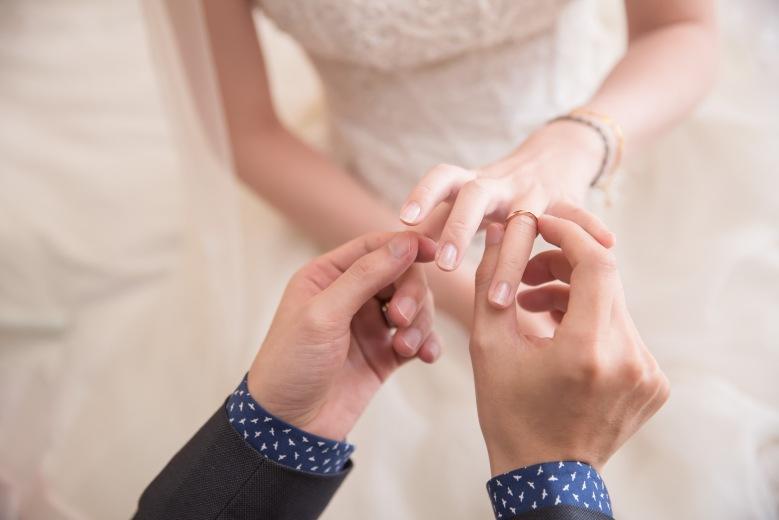 0508婚禮紀錄-214