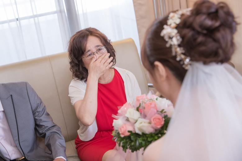 0508婚禮紀錄-227