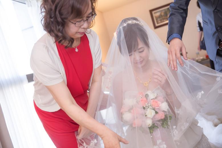 0508婚禮紀錄-240