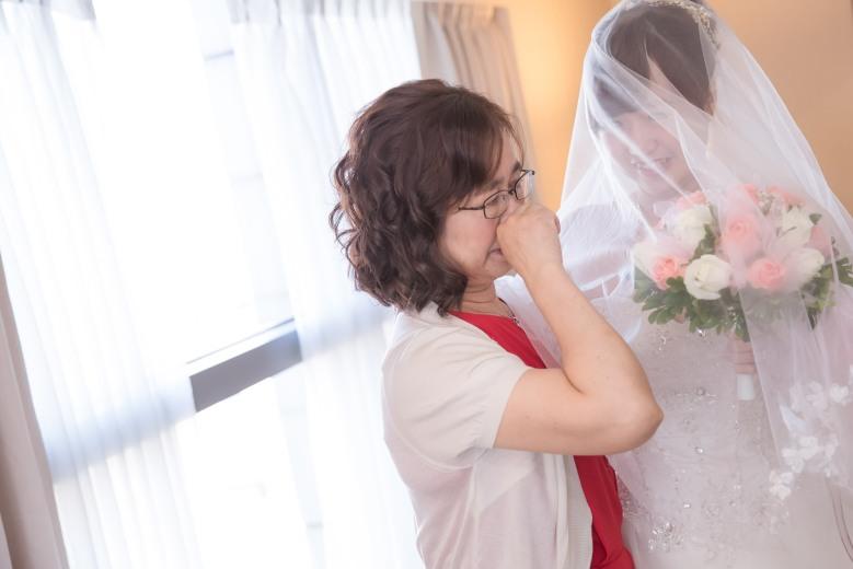 0508婚禮紀錄-244