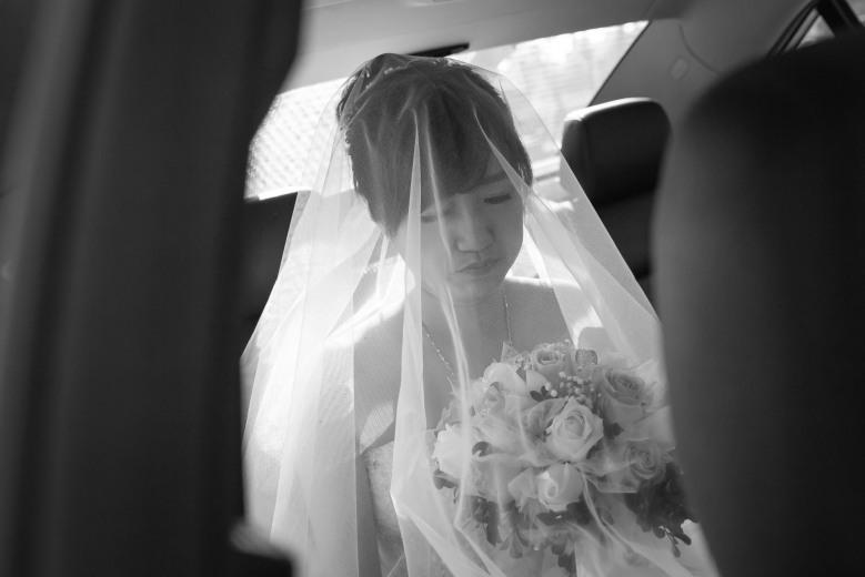 0508婚禮紀錄-256