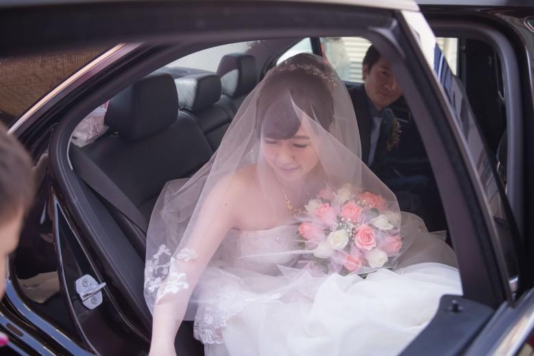 0508婚禮紀錄-279