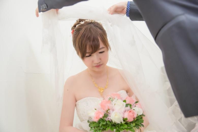 0508婚禮紀錄-325