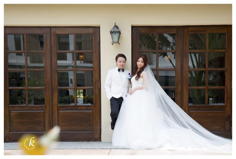 婚禮紀錄1