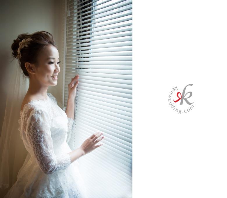 婚禮紀錄-01