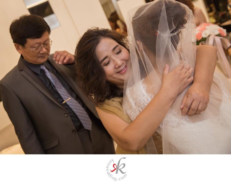 婚禮紀錄-03