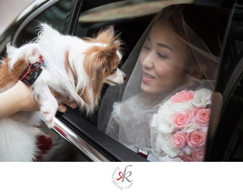 婚禮紀錄-04